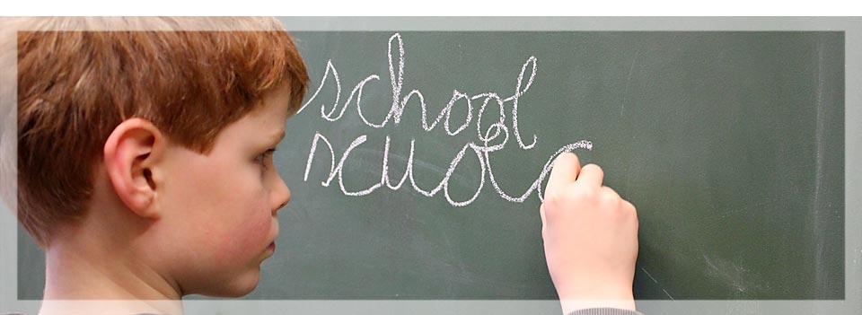 Stellenangebote Grundschule und Hort