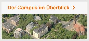 Zum Campus
