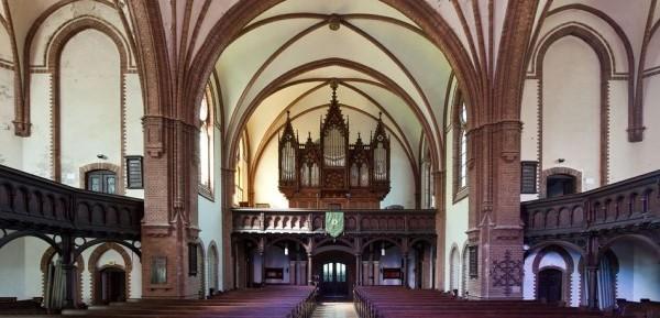 Lutherkirche_neu