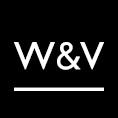 W&V_10x10mm
