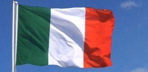 Festa della Repubblica 2 giugno 1946