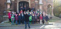 Spendenkampagne Lutherkirche